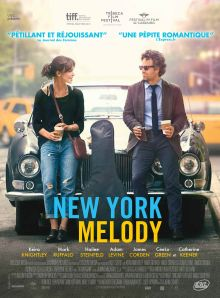 new-york-melody-keira-knithley-mark-ruffalo-affiche