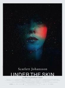 Under-the-Skin-affiche-300x408